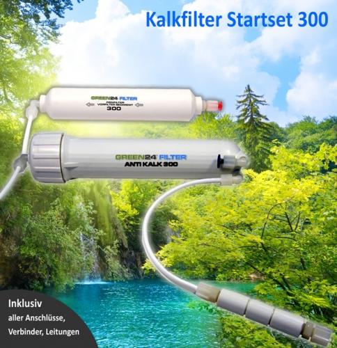 Super Gießwasser für Pflanzen richtig entkalken, Wasser ohne Kalk &ZT_69