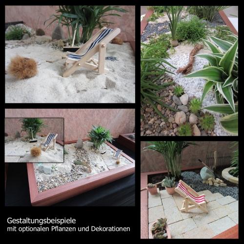 minigarten einen miniatur zimmer garten gestalten pflanzen versand garten shop green24. Black Bedroom Furniture Sets. Home Design Ideas