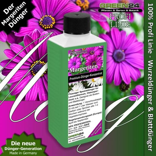Marguerite Liquid Fertilizer 250ml