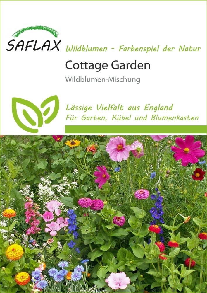 cottage garten pflanzen – reimplica, Best garten ideen