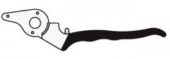 Felco 4/1 Griff für Klinge