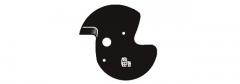 Felco C112/17 Bewegliches Ersatz-Messer