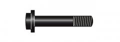 Felco C112/19 Bolzen für Hebel