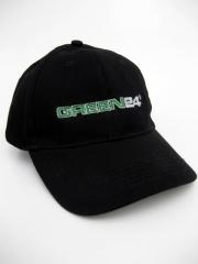 GREEN24 Cap - Baseballcap