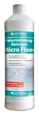 Feinsteinzeug-Reiniger Micro Floor