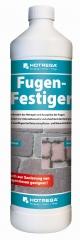 Fugen-Festiger 1000ml