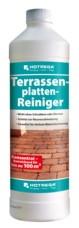 Terrassenplatten-Reiniger 1000ml