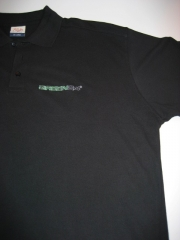 GREEN24 Polo Shirt
