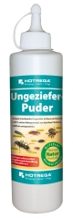 Ungeziefer - Puder 500ml