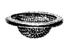 Feinfilter (Maschenweite 100 M)
