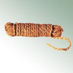 Kokosstrick im 200g Bund