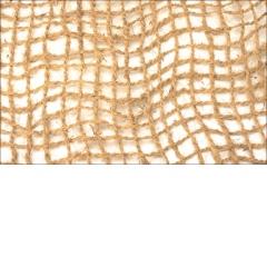 Böschungsschutz Gewebe Kokos 2m breit