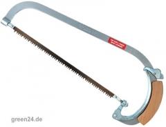 Baumsäge Tina 900/400 - Der Klassiker