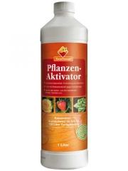 Pflanzen-Aktivator Konzentrat 1 Liter