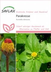 Parakresse - Husarenkopf (500 Korn)
