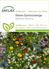 Kleine Gartenzwerge (1000 Korn)