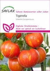 Tigerella (10 Korn)