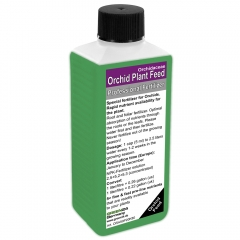 Orchid Plant Feed - Liquid Fertilizer 250ml