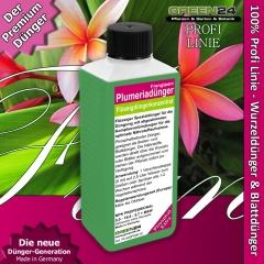 Frangipani-Dünger Plumeria-Dünger Tempelbaum 250ml