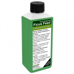 Ficus Food - Liquid Fertilizer 250ml