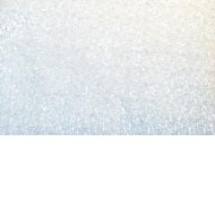 Kapilarmatte Bewässerungsmatte 1m Super3