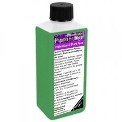 Petunia Surfinia Liquid Fertilizer 250ml