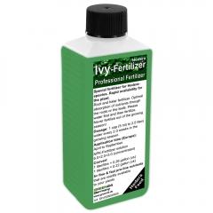 Ivy (Hedera) Liquid Fertilizer 250ml