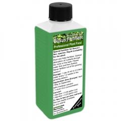 Buxus (common box, European box, or boxwood) Ilex Liquid Fertilizer 250ml