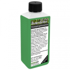 Groundcover Liquid Fertilizer 250ml