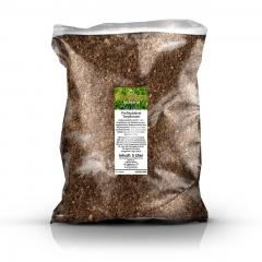 Tee-Pflanzen Tee-Erde Tee - Substrat 5L