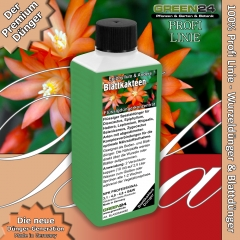 Epiphyllum Liquid Fertilizer 250ml