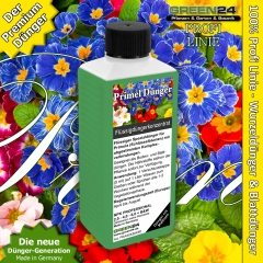Primula Liquid Fertilizer 250ml