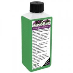 Bonsai Bloom Feed - Liquid Fertilizer 250ml