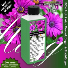 Marguerite Liquid Fertilizer 250ml