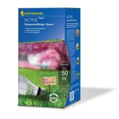 Strapazier - Rasen Active 1kg