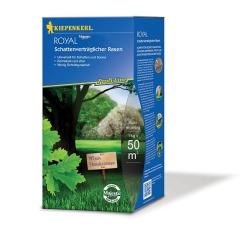 Schattenrasen Royal 1 kg