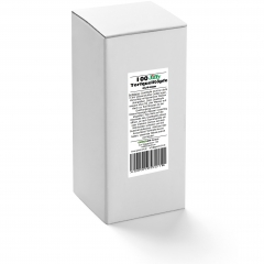 100 Stück Jiffy® Torf Quell-Tabletten