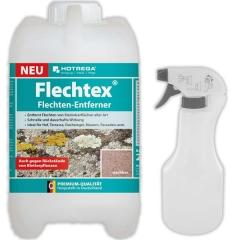 Flechtex® Flechten-Entferner 2 L