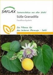 Süße Granadilla (20 Korn)