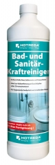 Bad- und Sanitär-Kraftreiniger 1 Ltr.