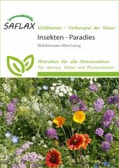 Insekten Paradies (1000 Korn)