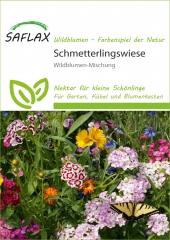 Schmetterlingswiese (1000 Korn)