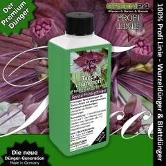 Tacca Liquid Fertilizer 250ml