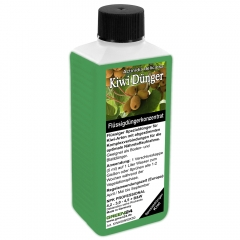 Kiwi Liquid Fertilizer 250ml