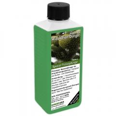 Araucaria Liquid Fertilizer Araucariaceae Conifer 250ml