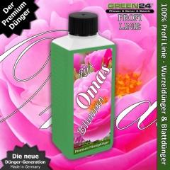 Geschenk-Idee Oma - Flüssigdünger 250ml