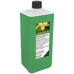 Citrus Feed XL 1 Liter - Liquid Fertilizer