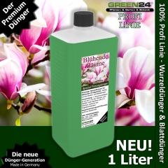 Blüten-Baumdünger XL 1 Liter flüssig