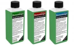 Bonsai Dünger SET mit 3 Flüssigdüngern