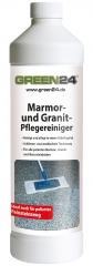 Marmor- und Granit-Pflegereiniger 1 Ltr.